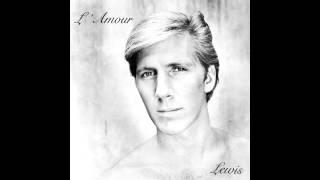 Lewis -
