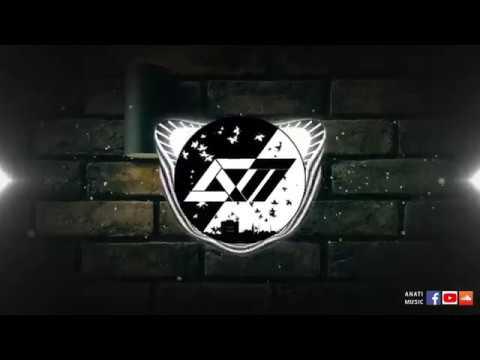 - - - BASTA LION FEAT. BLACK NADIA - TSY VALIDE ( ANATI Remix 2019 )