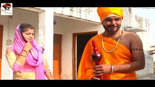 लुटेरे |Lutare| New year Special 2019 | episode 16 | Andi Chhore | satta ki comedy|Haryanvi Comedy