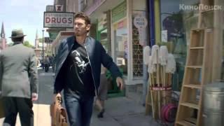 Сериал 11/22/63 (2016) в HD смотреть трейлер