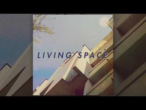 Paroxysm - Living Space (Full Album)