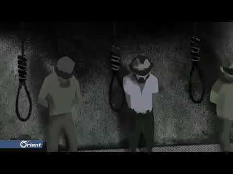 نظام أسد يعزل صيدنايا.. ومراقبون يحذرون من محاولة النظام التخلص من المعتقلين بحجة كورونا  - نشر قبل 9 ساعة