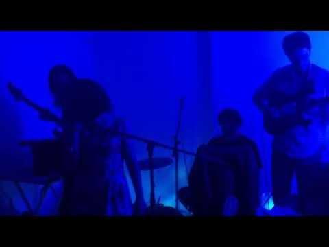 "Charlène Darling band - ""En jean"" (live @ Detail)"