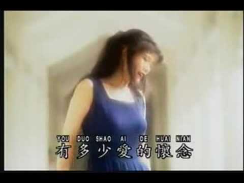 Zhi yao wei ni huo yi tian by 韓寶儀.mp4