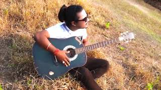 Hamma (assamese mix) Cover by M.t