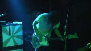 "Bass Drum of Death: ""Bad Reputation"" (live)"