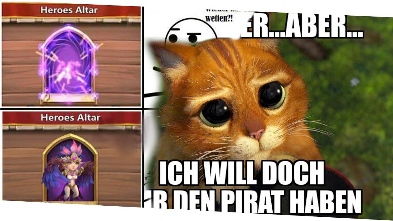 Memes Deutsch Lustig