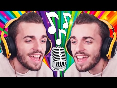YOU'VE CHANGED SQUEEZIE (SONG)