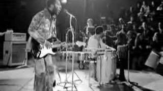 """Movin' On Up"""" The Music and Message of Curtis Mayfield & The"""