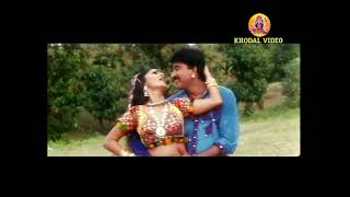 Me to Palavde Bandhi Preet   Title song   gujarati song