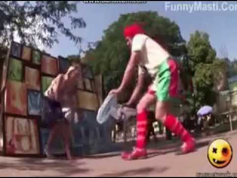 Get Very Comedy Funny Video Clips Comedy Video Clips Free Download Low