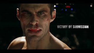Victory By Submission - Official Trailer #1 - HD - 2016