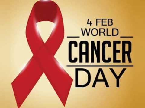 Swasth Kisan | स्वस्थ किसान - प्रोमो - Promo (कैंसर | Cancer)