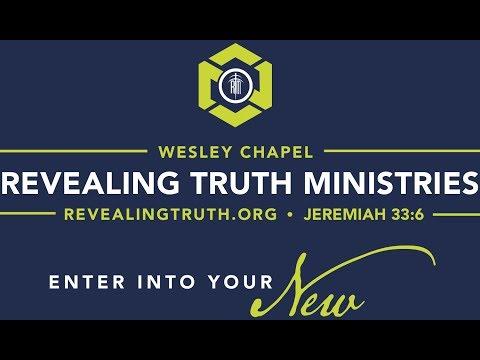 """Possessing A Mindset-Attitude Pt. 2"" | Pastor Benjamin Smith"