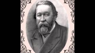Ippolitov - Ivanov PROCESSION OF THE SARDAR