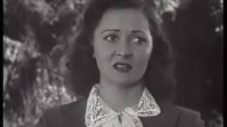 Child Bride (1938)  Shirley Mills Bob, Bollinger Warner, Richmond