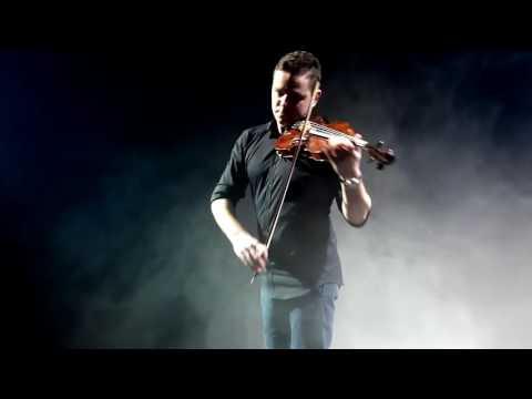 Alan Walker  FADED  Chives Violin Concept