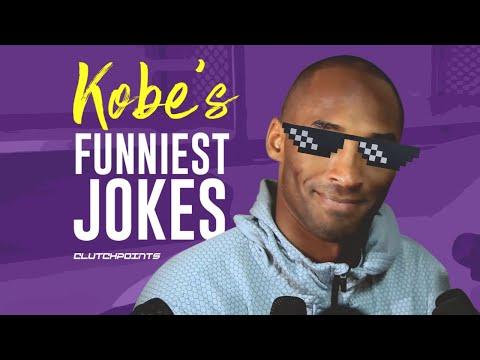 kobe-bryant's-most-funny-jokes-(ever)