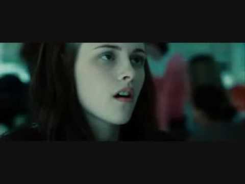 Twilight - My Baby YOU