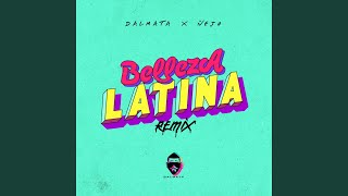 Play Belleza Latina - Remix