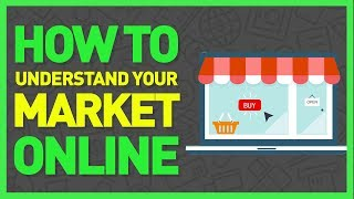 Learn up-to-date internet marketing strategies used by top startups! in this in-depth tutorial, you'll how to do niche market research for yo...