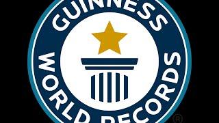 GTA V   [World Records]    Dill_Billy Switch 7  &  db -Spiral SWiTCH-
