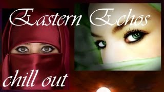 Healing guardian angels 14 - Eastern Echos - Electronic Music 2014 2015