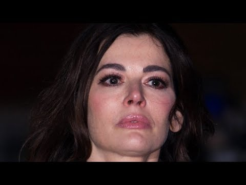 The Untold Truth Of Nigella Lawson