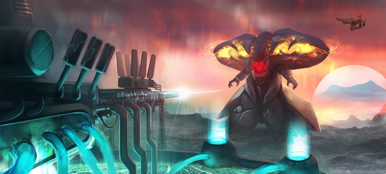 Final Fantasy VII Diamond Weapon Boss Battle HD YouTube