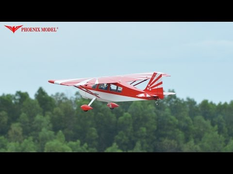 P51 Mustang 46 55 Scale 1 7 189 Arf Ph068 Phoenixmodel Doovi
