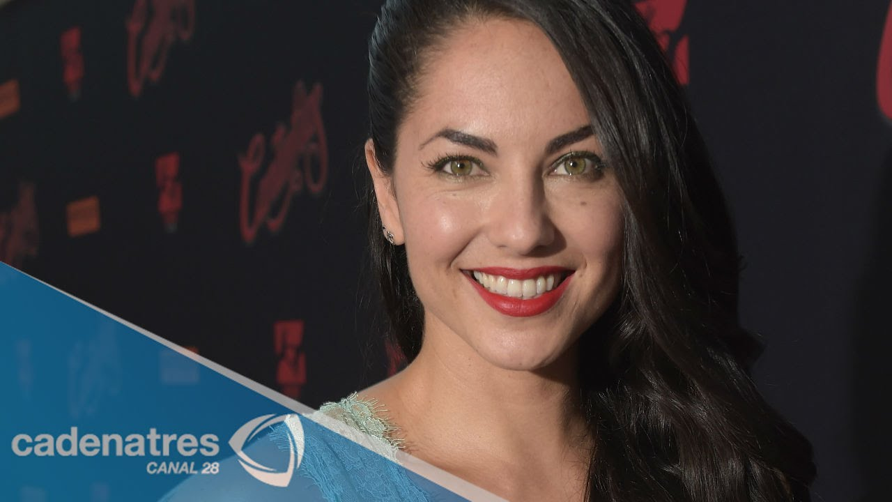 Barbara Mori Stock Photos and Pictures | Getty Images