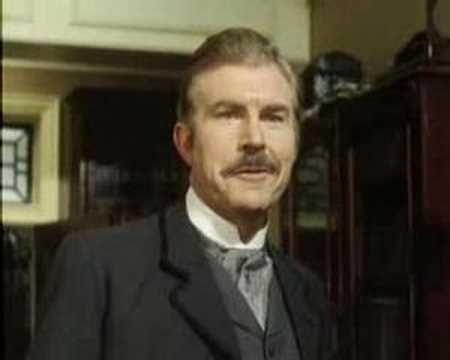 Sherlock Holmes Complete (Jeremy Brett) 1984-1994