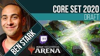 Core Set 2020 - Draft | Channel BenS