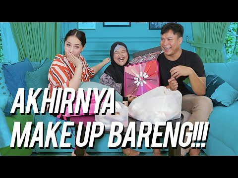 GRWM Feat Rahmawati Kekeyi And Ryan Ogilvy Mp3