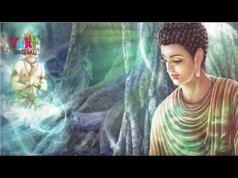 Bhojpuri Birha | भोजपुरी बिरहा | महात्मा गौतम बुद्ध | Mahatma Gautam Buddha | Ram Kailash Yadav