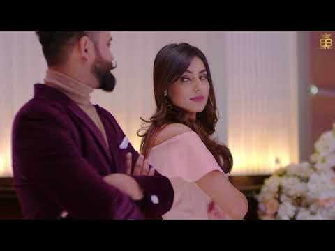 Trending Nakhra Song By Amrit Maan Feat. Ginni Kapoor HD Video