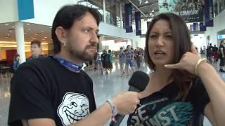 Repeat youtube video GameOne: Gamescom 2012