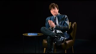 Joseph Prince - What is