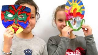 Арт-терапия. Рисование-антистресс. Уроки творчества для детей