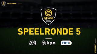 SPEELRONDE 5 | HERACLES ALMELO - PSV EINDHOVEN | ☘️🙏