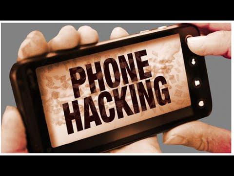 How To Hack Android Phones/ si fudud oo hack loogu sameeyo android