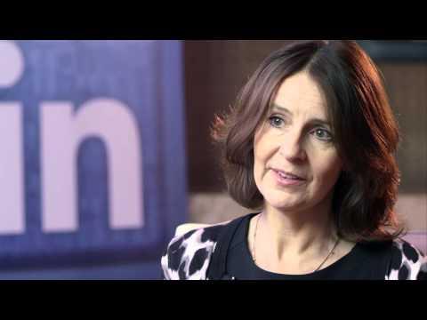 HSBC Uses LinkedIn Sponsored Updates to Establish Key Global Connections