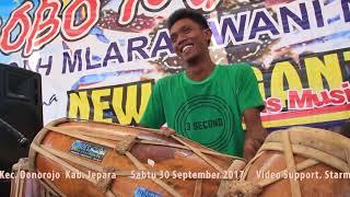 Download BIDADARI KESELEO INDAH & LELI NEW VAGANZA BOBO MANIA