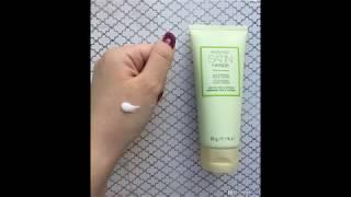 Система по уходу за кожей рук Satin Hands Как пользоваться
