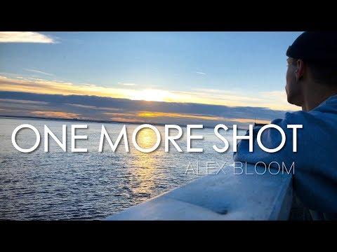"""Alex Bloom - One More Shot"" Chris Clark Choreography | CC Dance Series | Episode 1|"