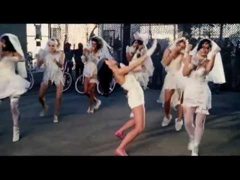 YOU WANNA GO [Katy Perry VS Kid Cudi VS Adam Tensta]