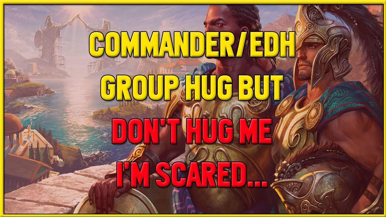 TANA THE BLOODSOWER Commander 2016 MTG Gold Creature — Elf Druid Mythic Rare