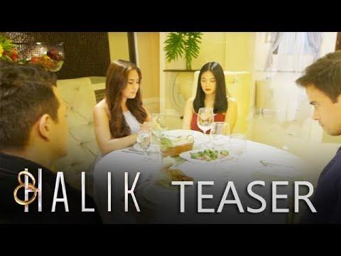 Halik October 22, 2018 Teaser