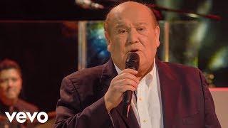 Leo Dan   SЈlo una Vez En Vivo ft. Armando qvila