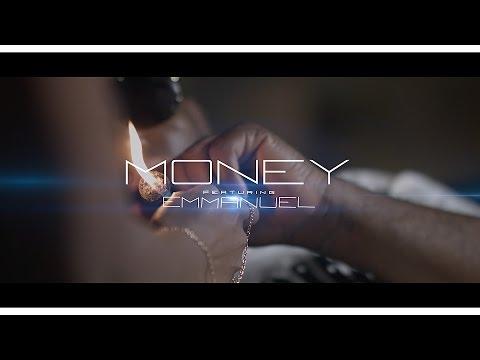 Lua Proc Ft. Emanuel - Money (Official Music Video)